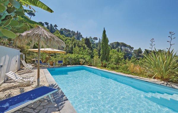 Vacances : Ilsole