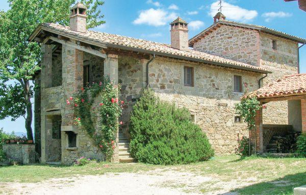 Vacances : Casa Montalbano