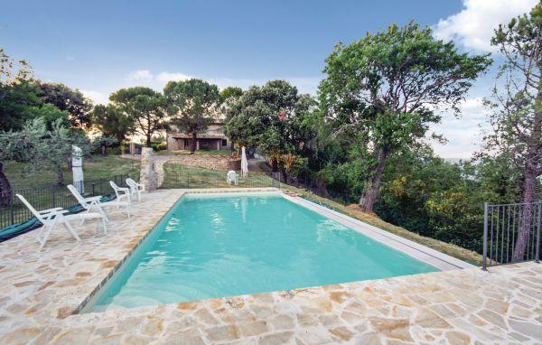 Vacances : Ceralto IUP381