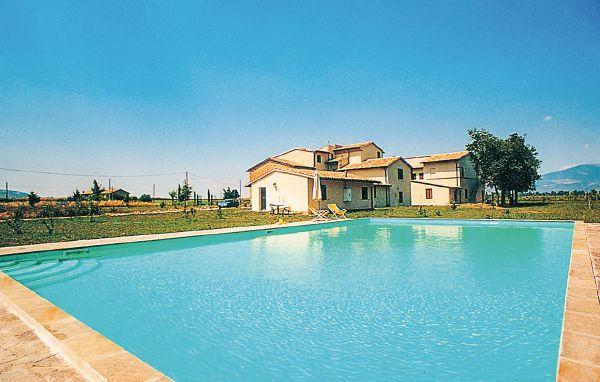 Vacances : Cantone 2