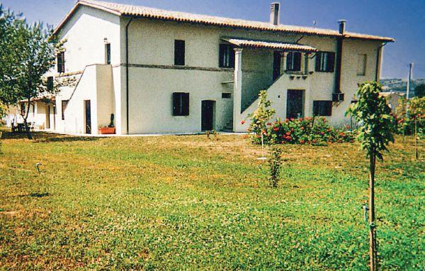 Vacances : Cantone 3