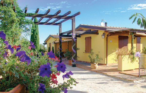 Vacances : Collemancio 7