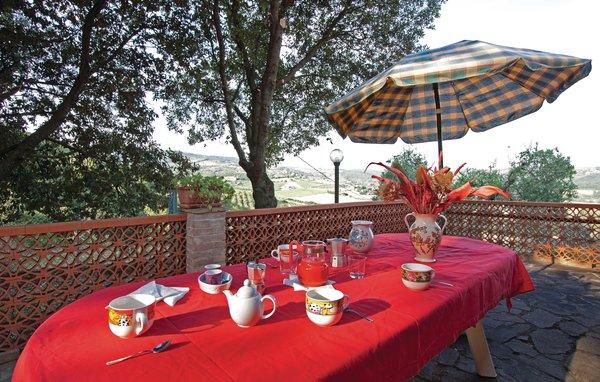 Vacances : Il Molino - Casale Il Picchio