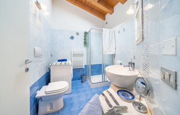 Location Casa Location Vacances Cavaion Veronese