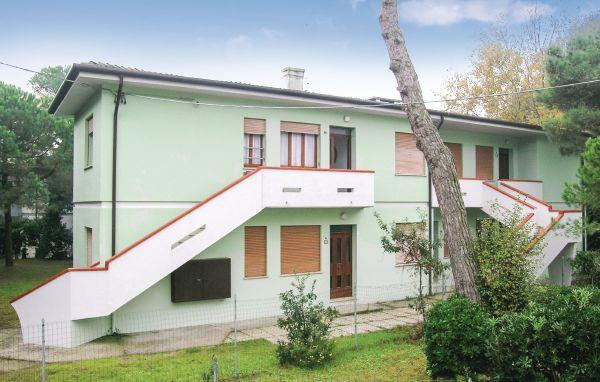 Vacances : Villa Luisa 9