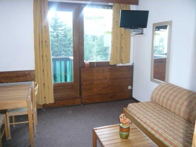 Appartement de particulier - LE BELVEDERE 46114