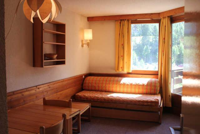 Appartement de particulier - LE BELVEDERE 46124