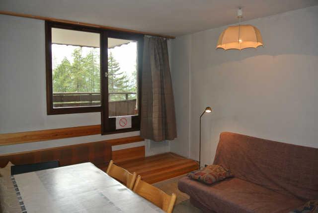 Appartement de particulier - LE CAIRN 46152