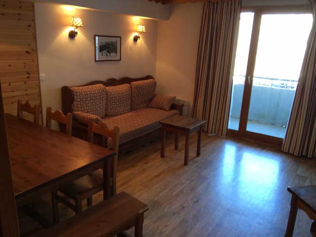 Appartement de particulier - MELEZES D'OR 56401