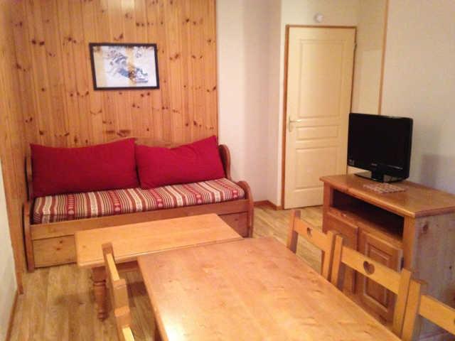 Appartement de particulier - MONTS DU BOIS D OR 56558