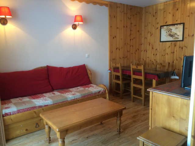 Appartement de particulier - MONTS DU BOIS D OR 56760