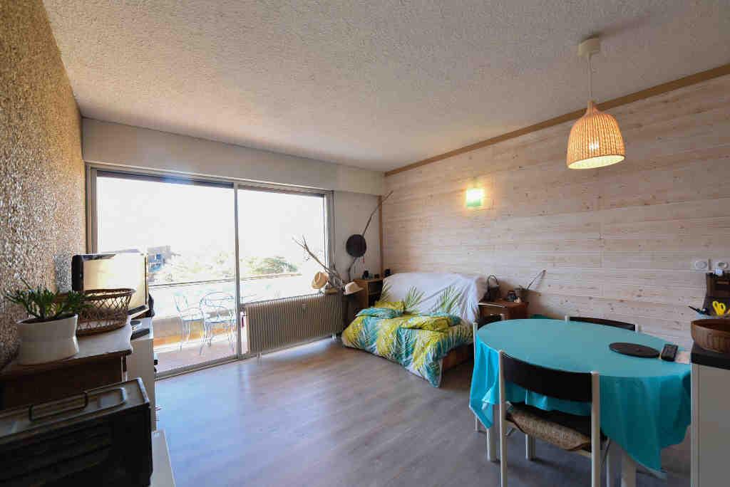 appartement a embrun