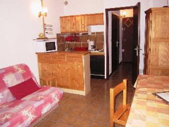 Hostellerie 58084