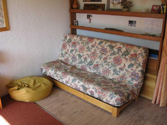 Appartement de particulier - Pelvoux I 58096