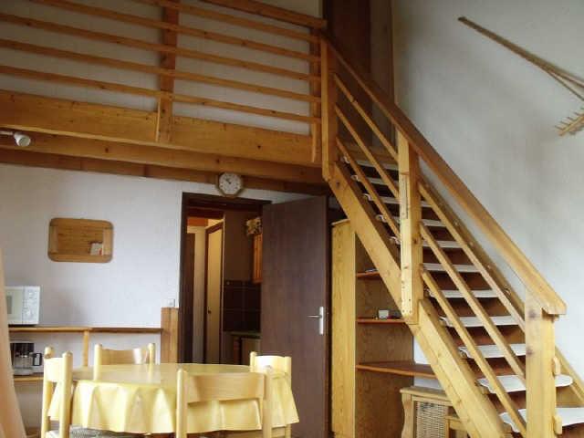 Residence L'Hostellerie