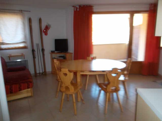 Appartement de particulier - Chamois Blond 58130