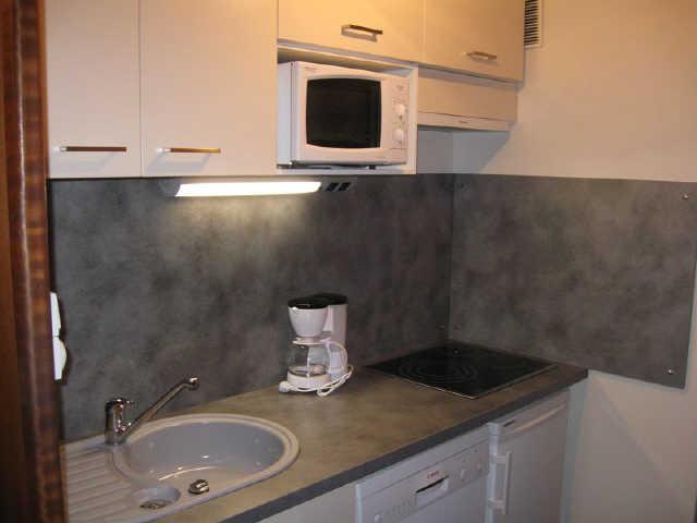 Appartement de particulier - luberon 58143