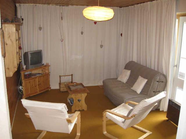 Appartement de particulier - Pelvoux II 58148