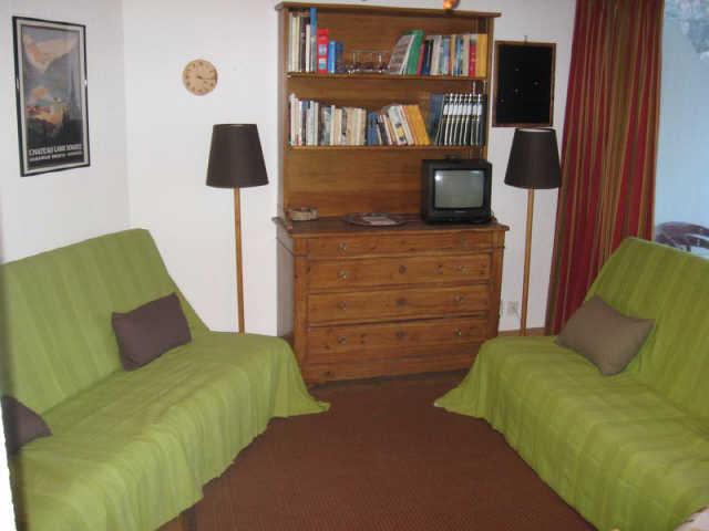 Appartement de particulier - CHAMBEYRON 58149