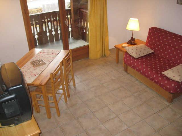 Appartement de particulier - Bouquetins 58188