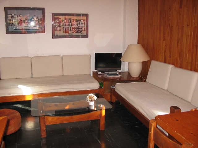 Appartement de particulier - PANESTREL 58190