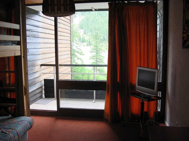 Appartement de particulier - OLAN 58207