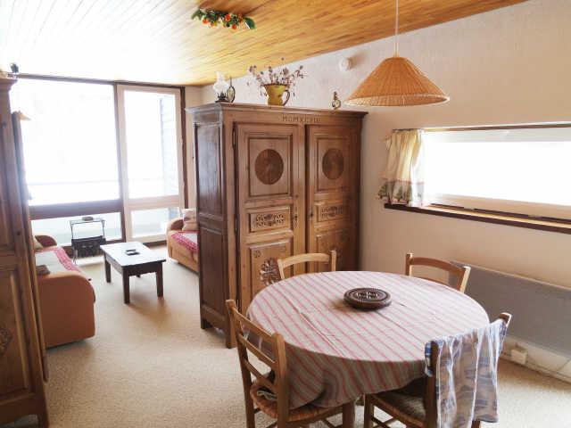 Appartement de particulier - Lubéron 60921