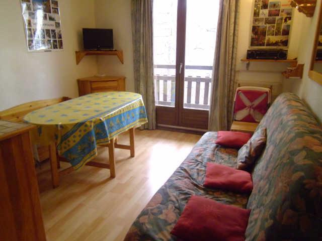 Appartement de particulier - Belvedere 58283