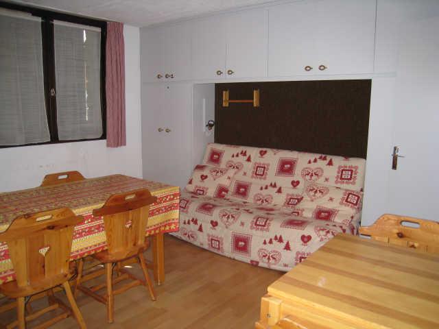 Appartement de particulier - Christiana 58288