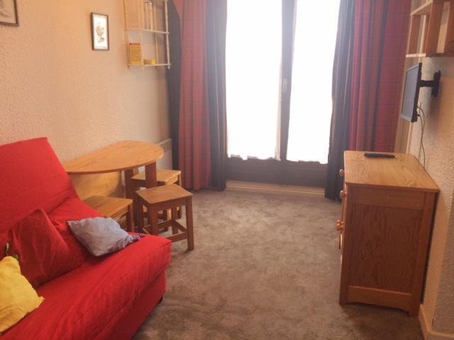 Appartement de particulier - Florins 58296