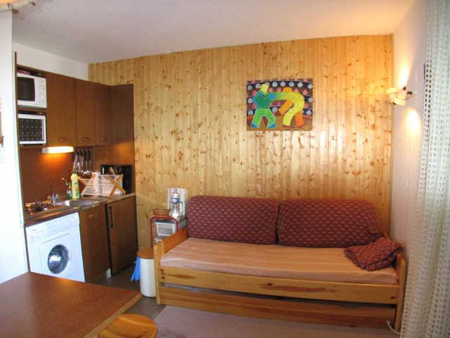 Appartement de particulier - Clématites 58298