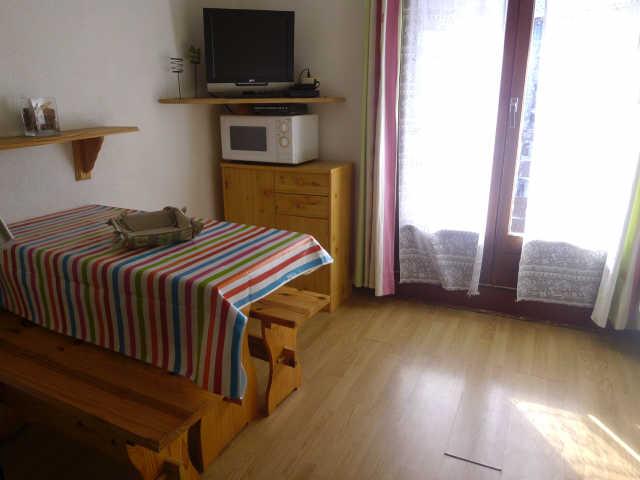 Appartement de particulier - Soldanelles 58301