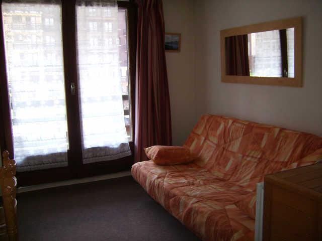 Appartement de particulier - Cristal 58302