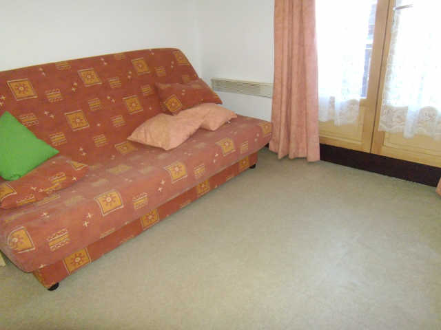 Appartement de particulier - Soldanelles 58303