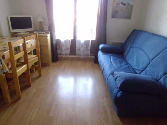 Appartement de particulier - Cretes 58308