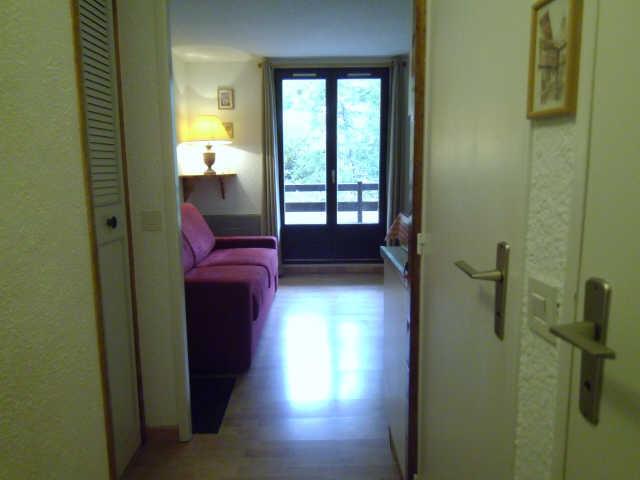 Appartement de particulier - Cretes 58312
