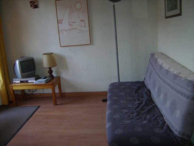 Appartement de particulier - Airelles 58320