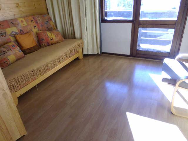 Appartement de particulier - Laus 58323
