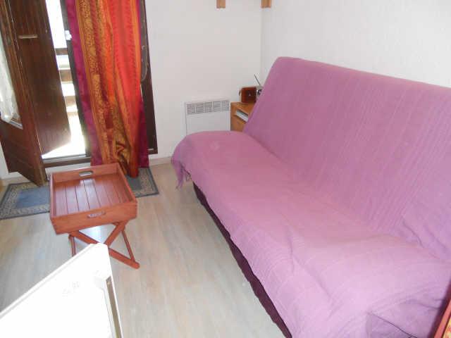 Appartement de particulier - Chamois 58324