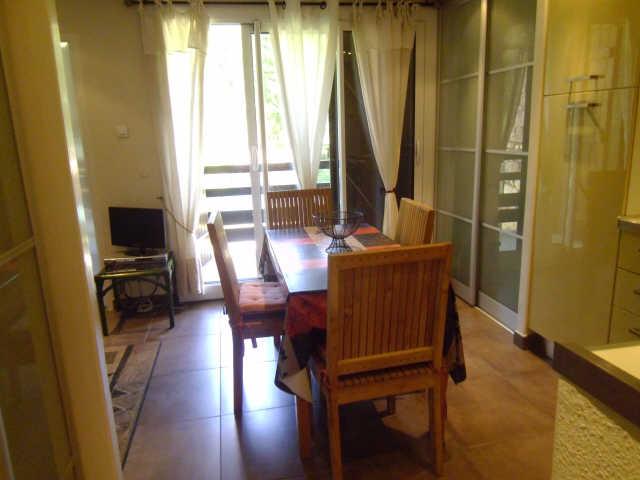 Appartement de particulier - Florins 58327