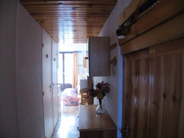 Appartement de particulier - Cretes 58329