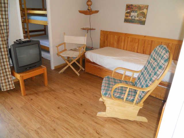 Appartement de particulier - Florins 58331