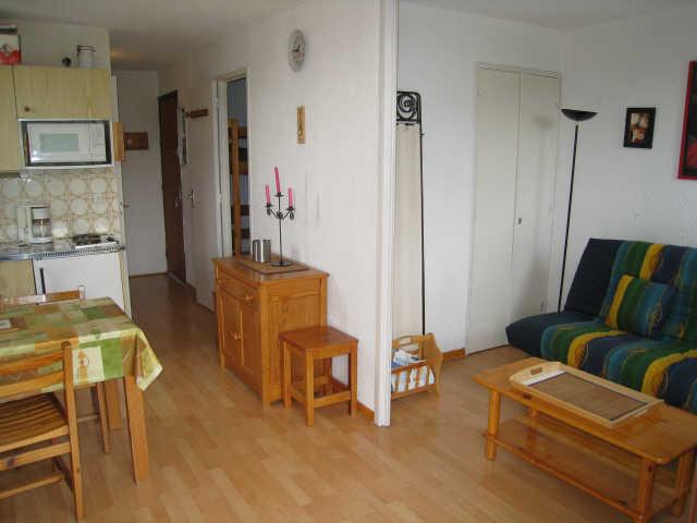 Appartement de particulier - Airelles 58334