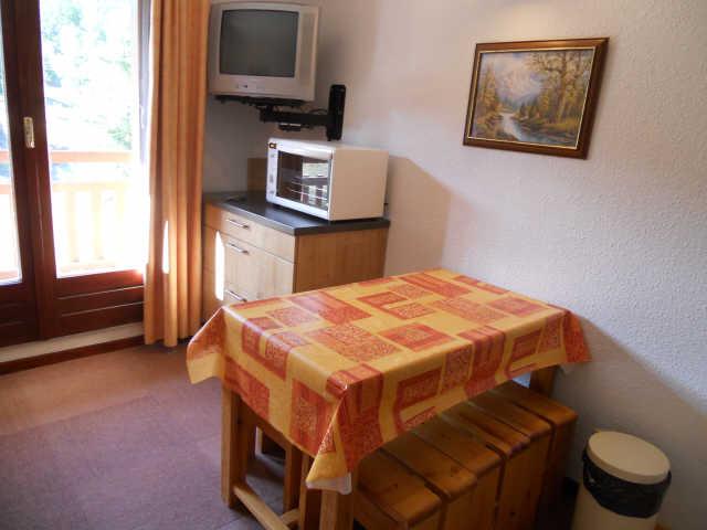 Appartement de particulier - Chabrières 58338