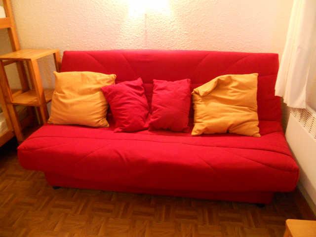 Appartement de particulier - Airelles 58340