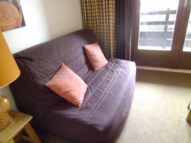 Appartement de particulier - Chabrières 58344