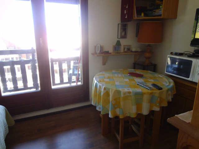 Appartement de particulier - Chabrières 58345