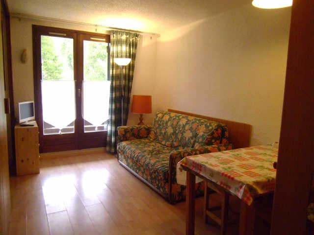 Appartement de particulier - Chabrières 58347