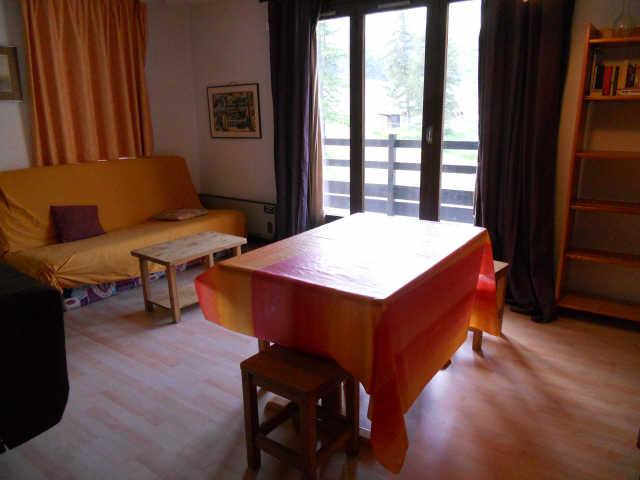 Appartement de particulier - Florins 58352