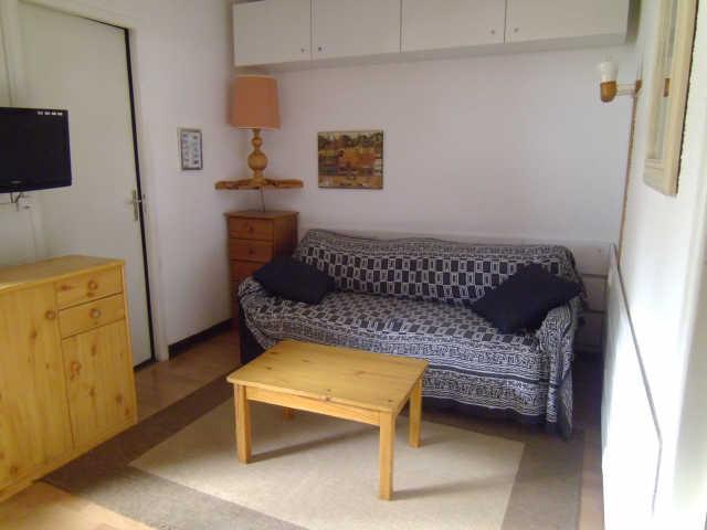Appartement de particulier - Florins 58355
